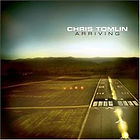 Holy Is The Lord by Chris Tomlin