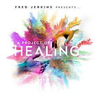 Victory by Fred Jerkins