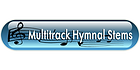Button Multitrack Hymnal Stems 2020.png