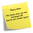 Blank Note With Thumbtack w Text 6.png