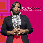 For Your Glory by Tasha Cobbs