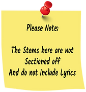 Blank Note With Thumbtack text.png