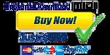 Buy Now 699 MIDI.png