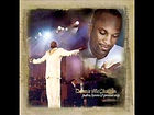 I Call You Faithful by Donnie McClurkin