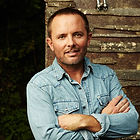 Amazing Grace by Chris Tomlin