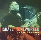 You are Good by Israel Houghton