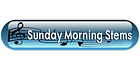 Button Sunday Morning Stems 2020.png