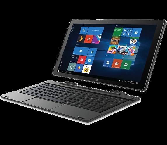 Laptop Tablet 2020.png