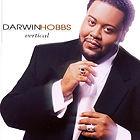 He's Able by Darwin Hobbs