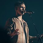 Here Again by Elevation Worship | iMusic Lessons Depot
