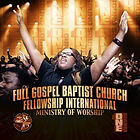 Big by Full Gospel Baptist Church