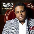You are My Strength by William Murphy
