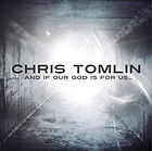 Our God by Chris Tomlin