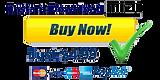 Buy Now 499 MIDI.png