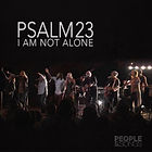 Psalm 23 by People & Songs
