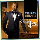Greatest Man by VaShawn Mitchell