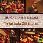 I Love You Lord/We Exalt Thee by West Angeles Choir