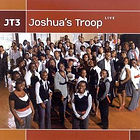 Everybody Clap Your Hands by Joshuas Troop