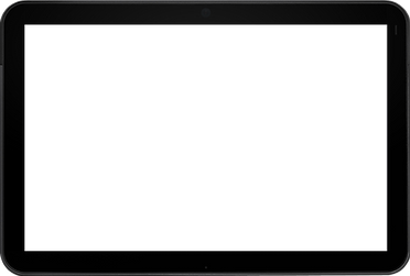 Tablet 3.png