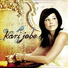 No Sweeter Name by Kari Jobe