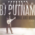 Sing a New Song by BJ Putnam