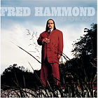 This Is The Day by Fred Hammond