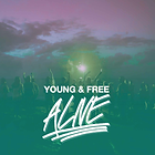 Alive by Hillsong