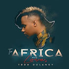 King of Glory by Todd Dulaney