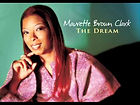 One God by Maurette Brown-Clark