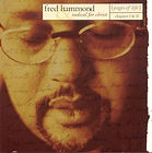 We're Blessed by Fred Hammond