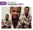 Oh Lord We Praise You by Hezekiah Walker
