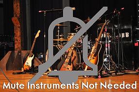 Mute Instruments.jpg