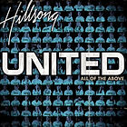 Hosanna by Hillsong | iMusic Lessons Depot