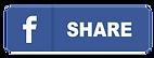 Bizklass Share Link