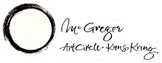 MG-Logo-1.jpg