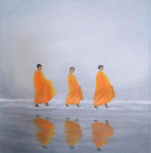 art monks2.jpg orange.jpg