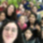 IMG-20181109-WA0013.jpg