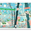 Thumbnail: Welcome picnickers