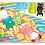 Thumbnail: Multi-colored drawing room