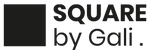 LogoGali.png