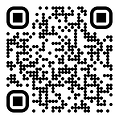 Copy of qr-code.png