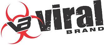 viral logo Blk.jpg