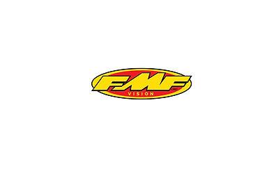 FMFVIS_LOGO.jpg