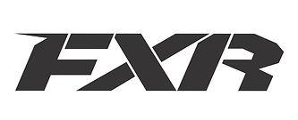 2017 FXR Logo Black.jpg