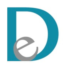 ED New logo.jpg