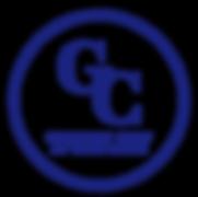 Gourmet Chef Logo