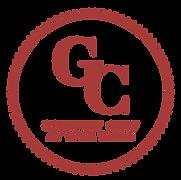 Gourmert Chef Logo