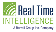 Logo for Wix Real Time Intelligence.png