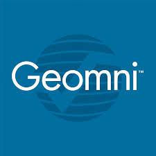 Logo for WIx Geomni.jpeg