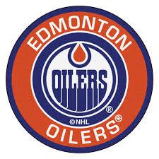 Logo for Wix Edmonton Oilers.jpeg
